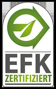 erk-zertifikat